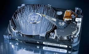 hard-disk1u