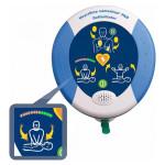 Come acquistare il defibrillatore semiautomatico